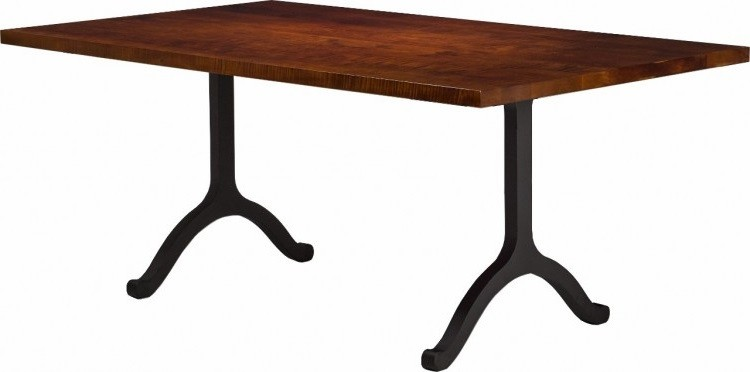 Yosemite Dining Table