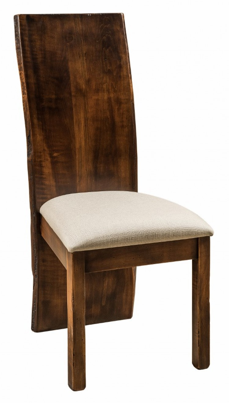 Evergreen Chair