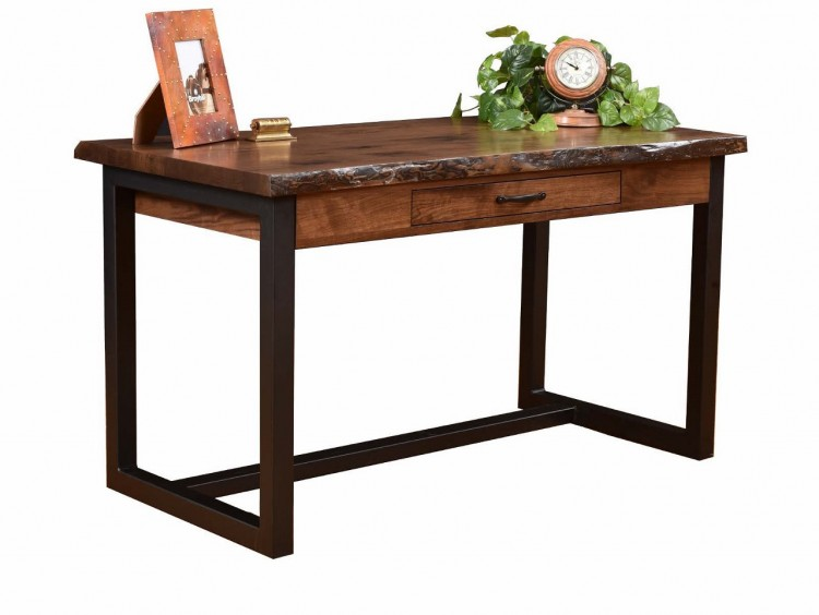 Hamilton Writing Desk