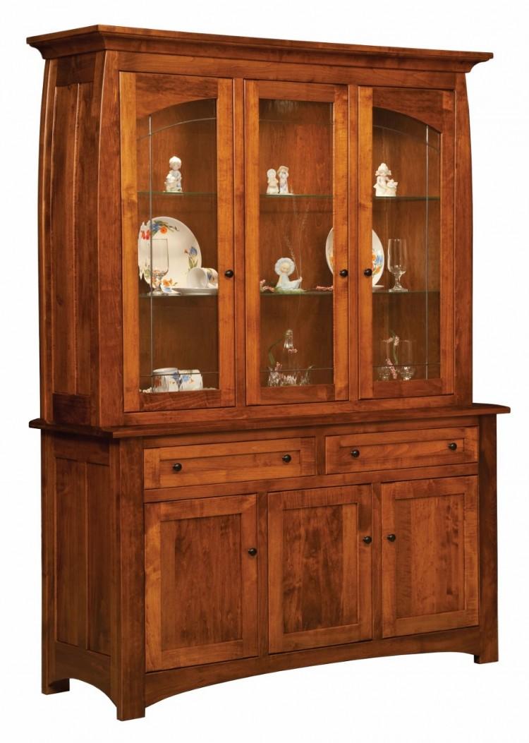 Awesome Henderson Hutch Creativecarmelina Interior Chair Design Creativecarmelinacom