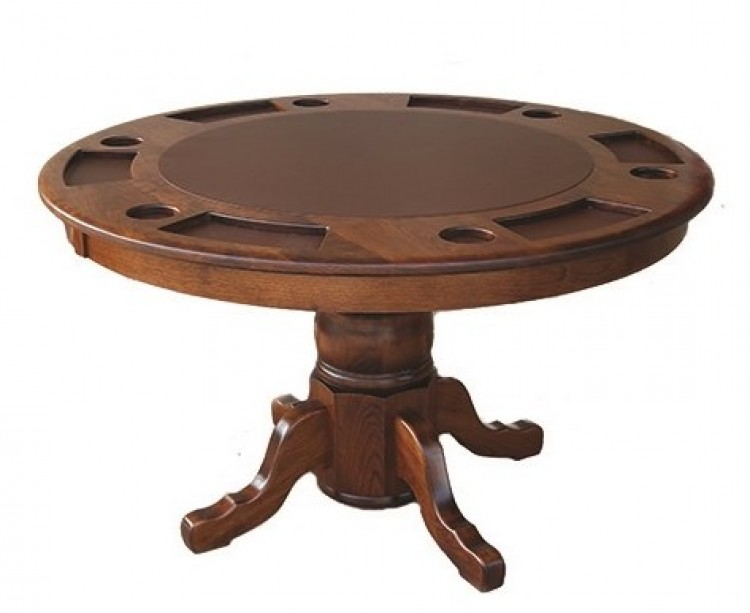 Winchester Game Table