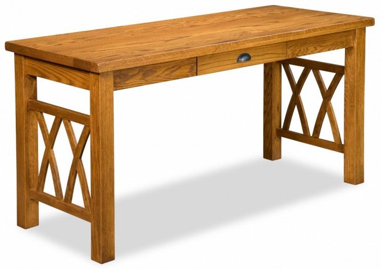 Harrington Work Desk : 451 HH01 12 : Office Furniture : Desks : Stone Barn  Furnishings, Inc.