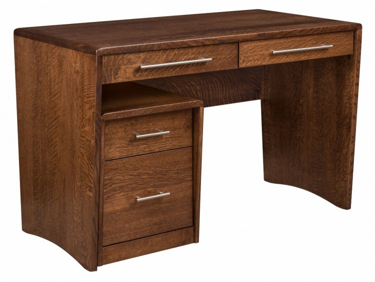 Nova Writing Desk