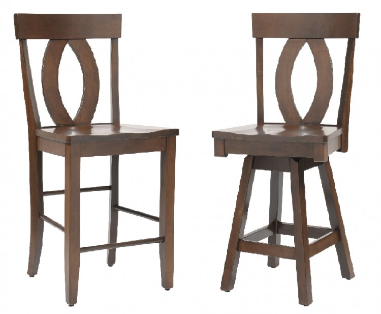 Casual bar chair 210 dbc0824 10 dining furniture bar for Stone barn furnishings