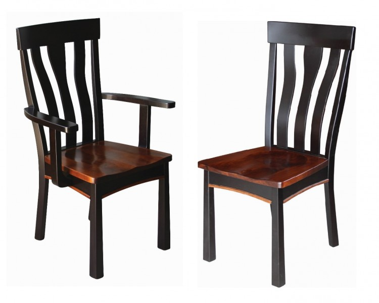 Linwood Chair