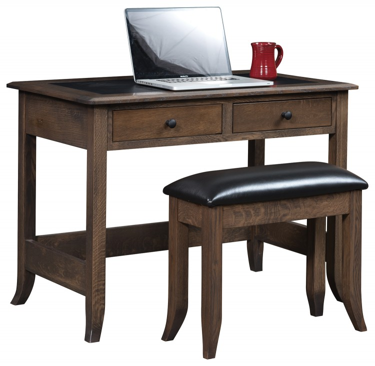 Bunker Hill Writing Desk