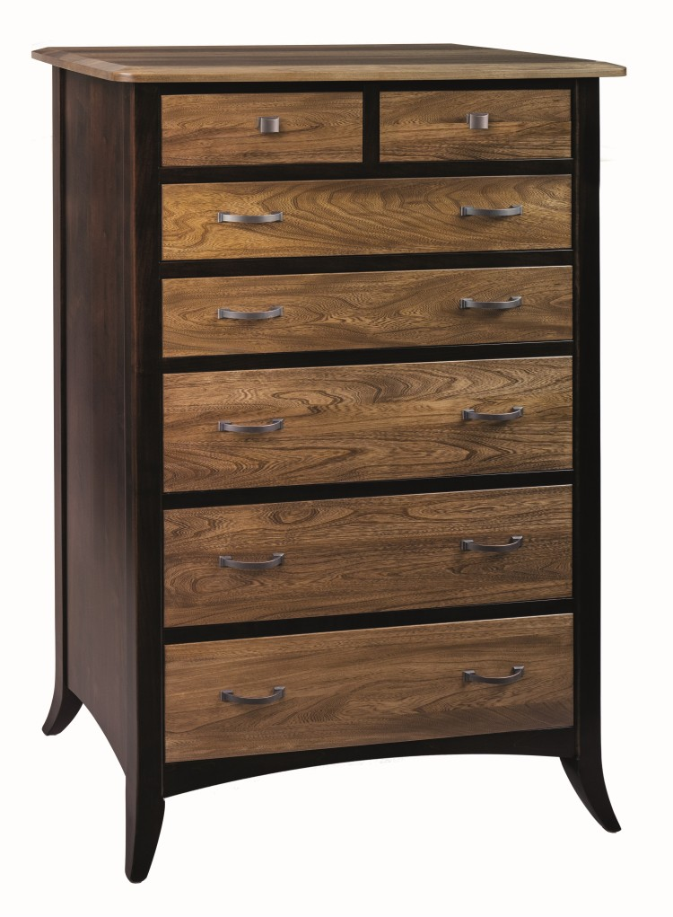 Christy Chest of Drawers