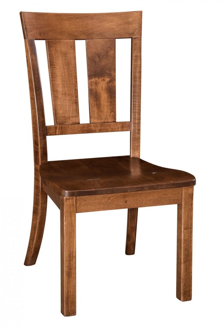 Tremendous Elliot Chair Squirreltailoven Fun Painted Chair Ideas Images Squirreltailovenorg