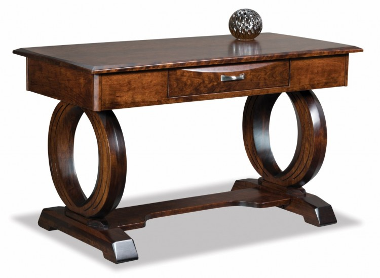 Saratoga Writing Desk