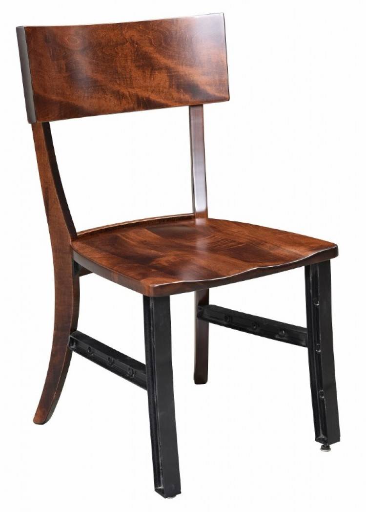Steele Chair