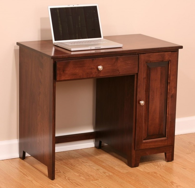 Economy Laptop Desk
