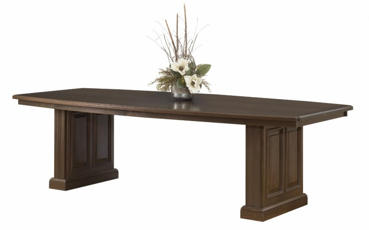 Lincoln Conference Table