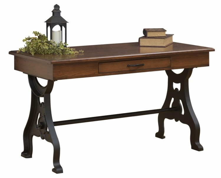 Douglas Writing Desk