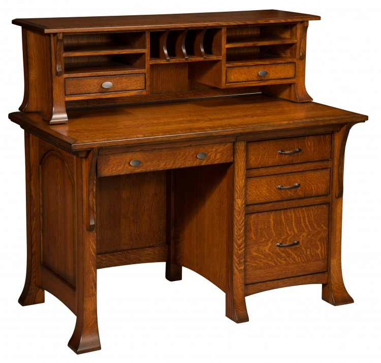 Breckenridge Desk