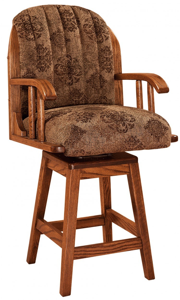 Tremendous Dining Furniture Bar Chairs And Barstools Country And Download Free Architecture Designs Rallybritishbridgeorg
