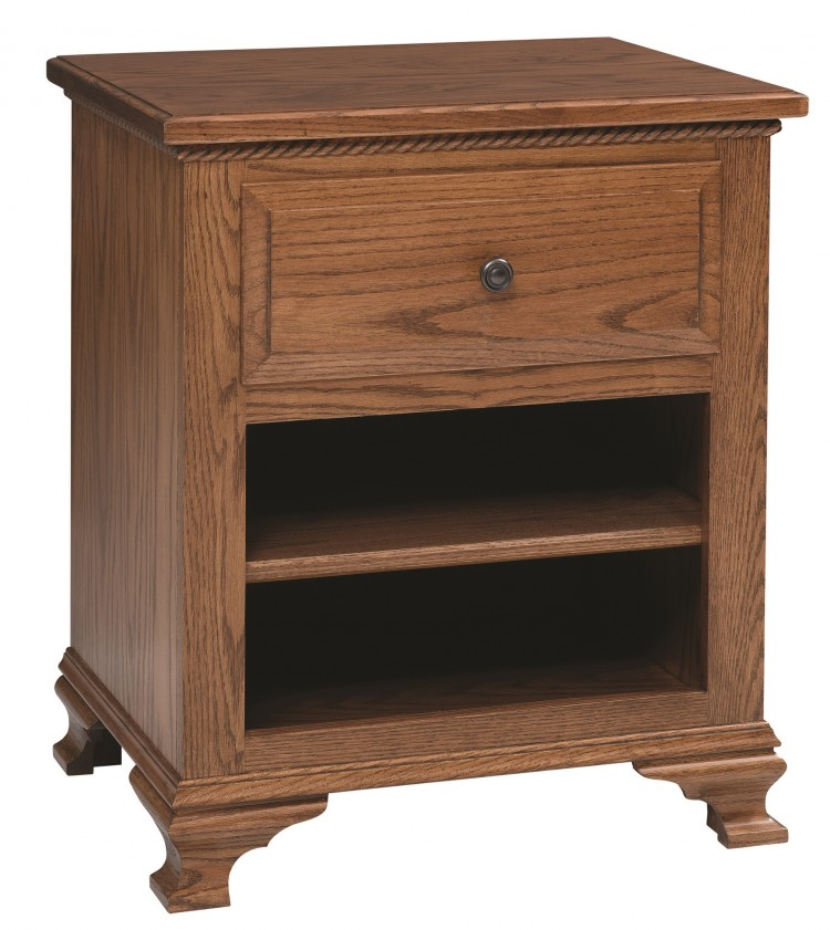 Berkshire Nightstand