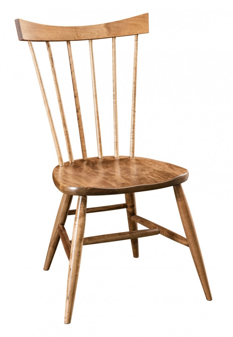 New Oxford Chair