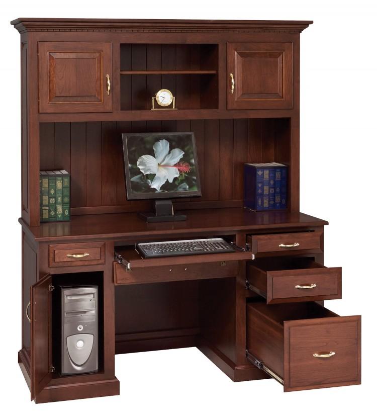 go 3092 9 office furniture desks stone barn furnishings inc