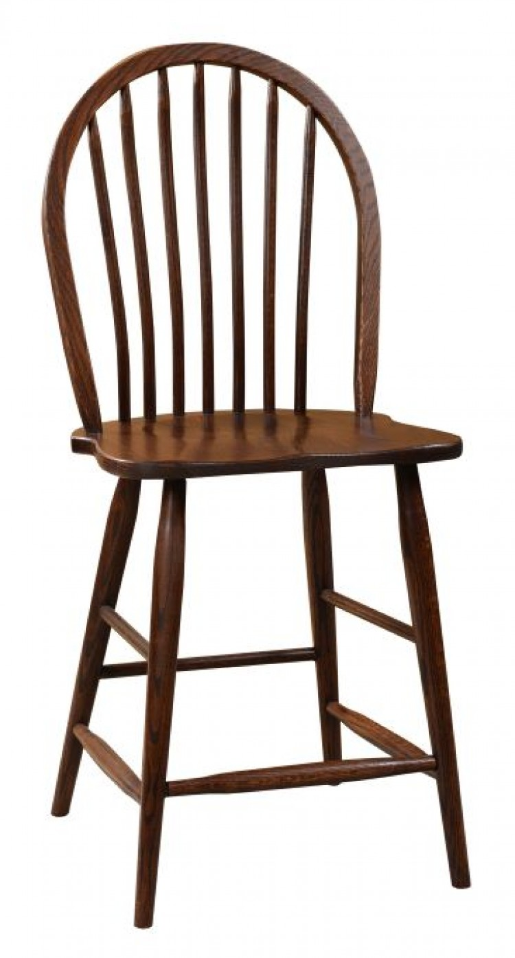 Denver Bar-Chair