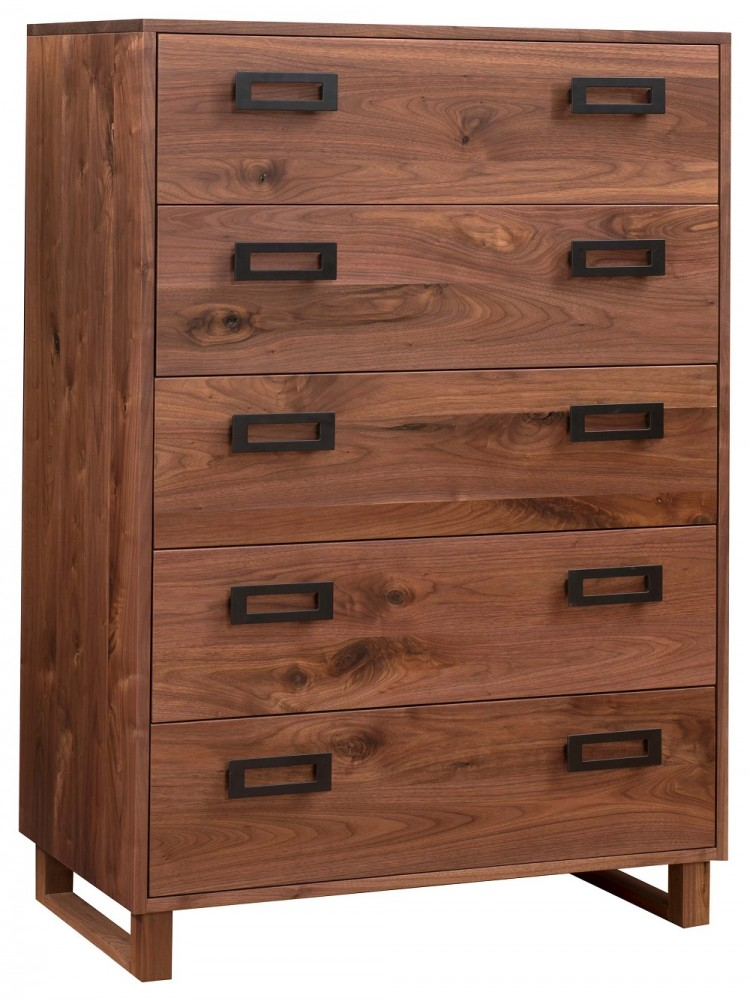 Odessa Chest of Drawers