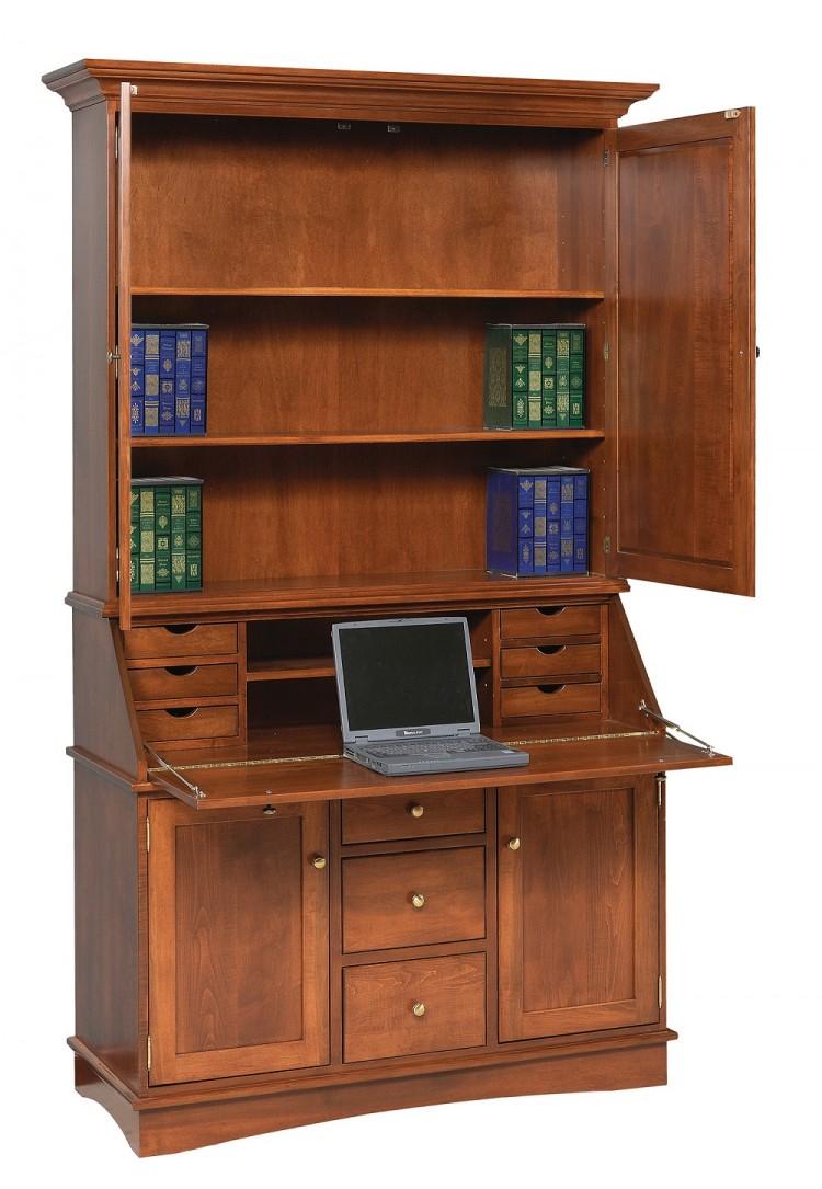 Grand Secretary Desk