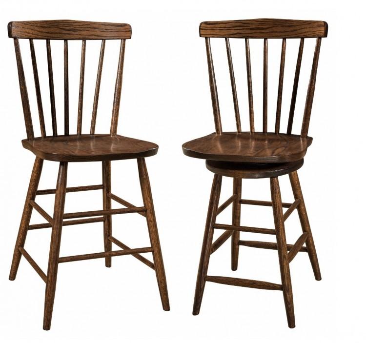 Enjoyable Cantaberry Bar Chair Download Free Architecture Designs Rallybritishbridgeorg