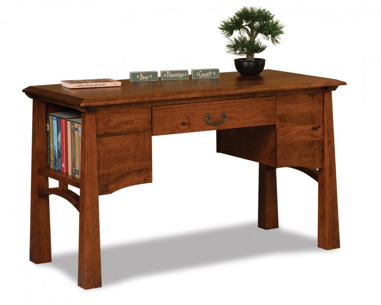 Artesa Writing Desk