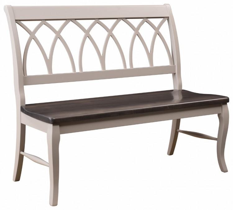 Awe Inspiring Dining Furniture Dining Benches Deacons Benches Stone Inzonedesignstudio Interior Chair Design Inzonedesignstudiocom