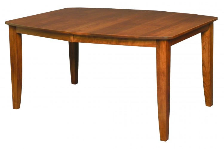 Madison Leg Table