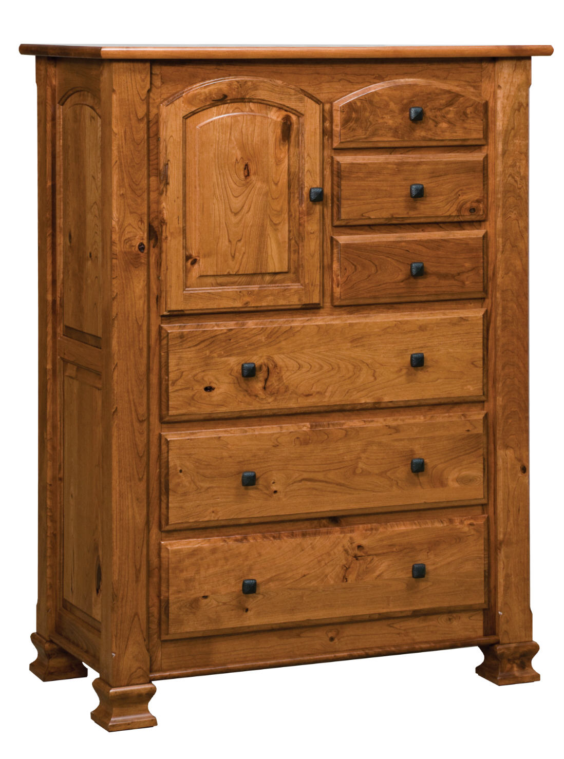 Manor house chest 560 chdoc 141 bedroom bedroom for Stone barn furnishings