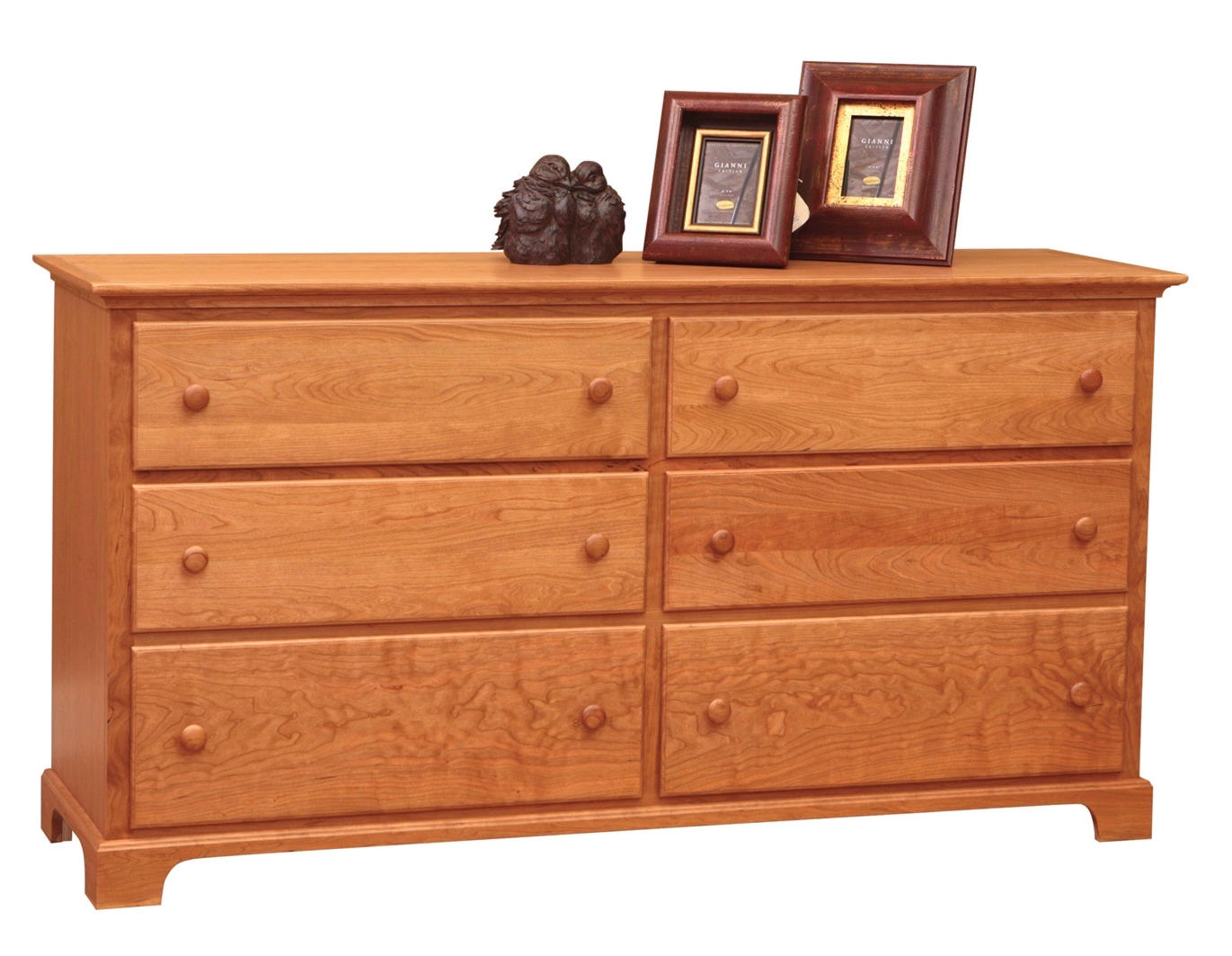 Sierra dresser 565 so131f 25 bedroom bedroom suites for Stone barn furnishings