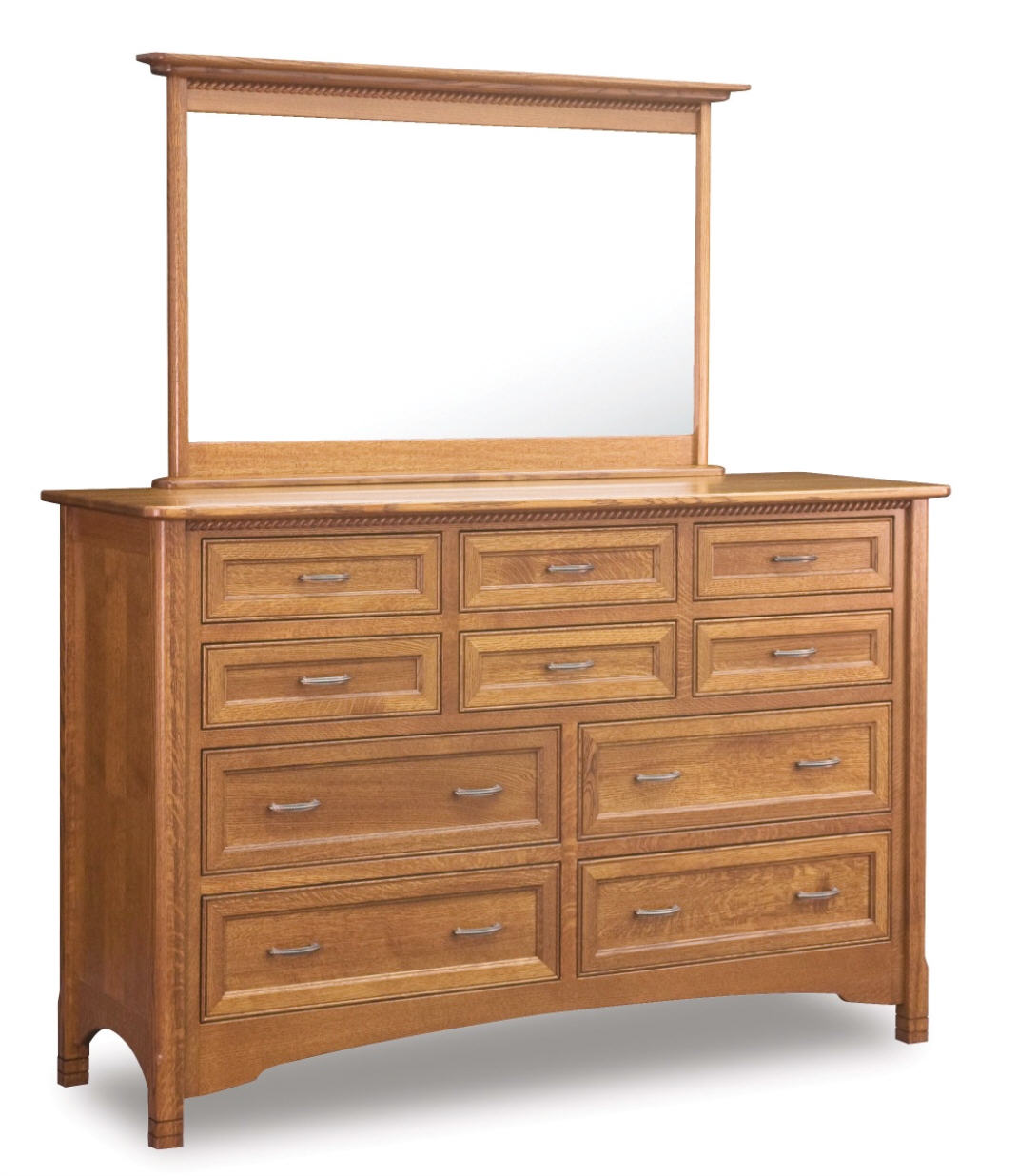 Westlake tall dresser 586 wl6410d 129 bedroom for Stone barn furnishings