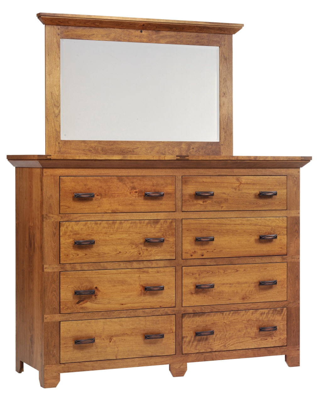 Redmond wellington high dresser 587 mfr566dr 91 for Stone barn furnishings