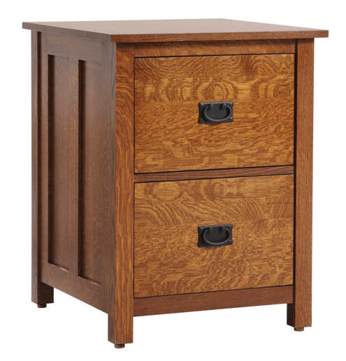 Coventry Mission File Cabinet 453 992 41 Office Furniture Cabinets Stone Barn Furnishings Inc