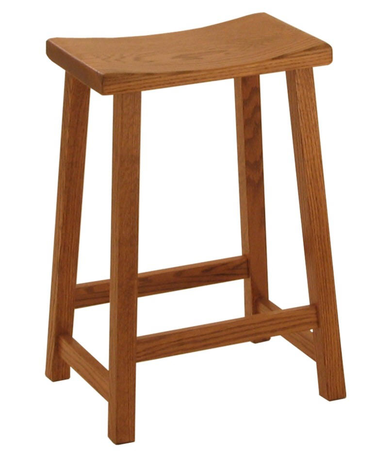 Destiny Barstool 210 24dest 77 Dining Furniture Bar Chairs And Barstools Stone Barn Furnishings Inc