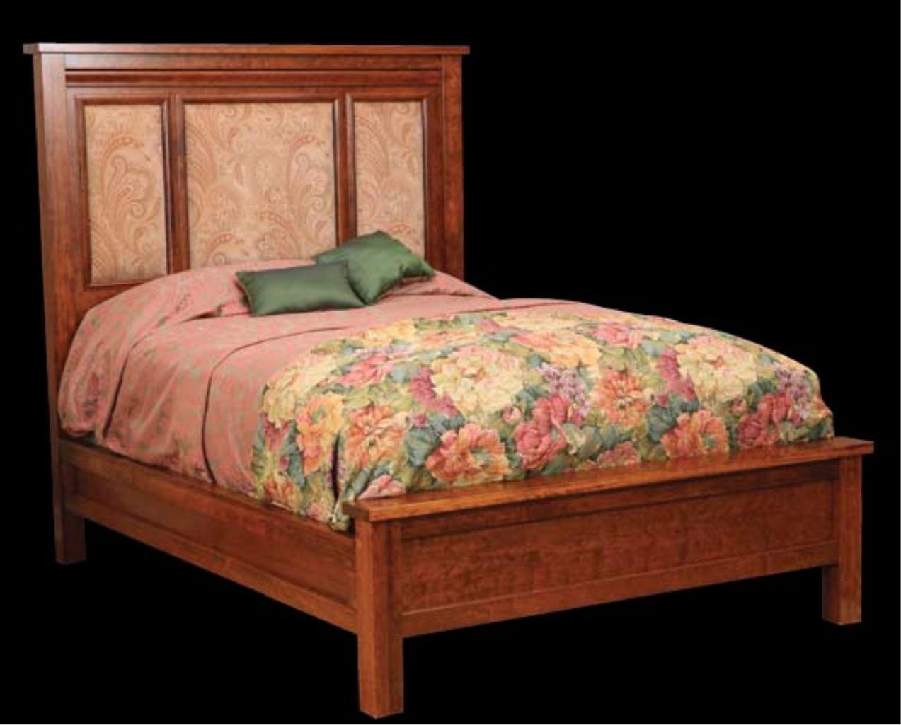 Tremendous Marrakesh Bed W Fabric Download Free Architecture Designs Scobabritishbridgeorg