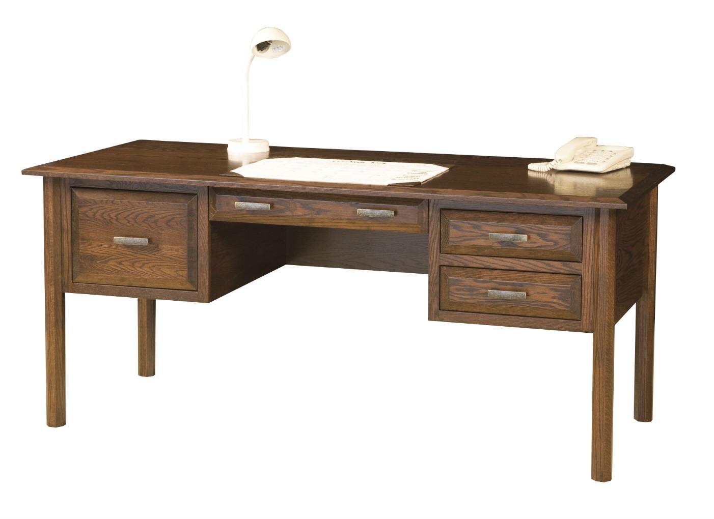 la127 126 office furniture desks stone barn furnishings inc