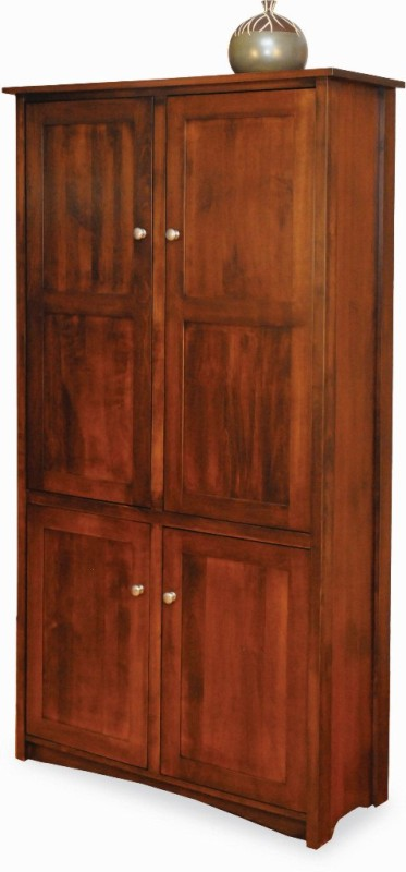 hickory kitchen cabinets manhattan pantry 416 1630 42 dining furniture jelly 1630