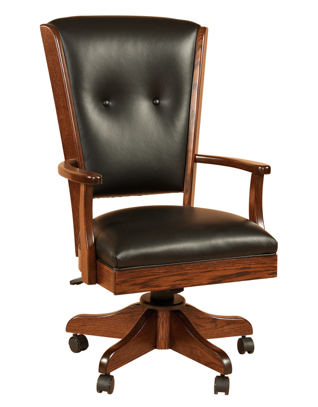 104 office furniture office chairs stone barn furnishings inc