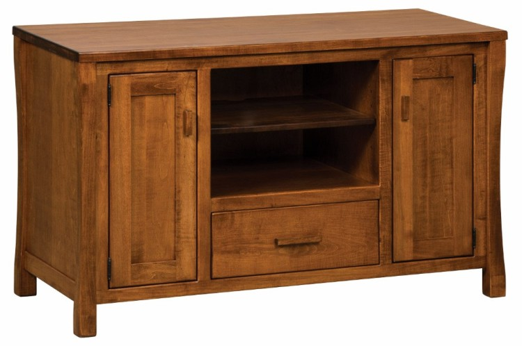 Heartland plasma tv stand 504 heartpls48 115 for Stone barn furnishings