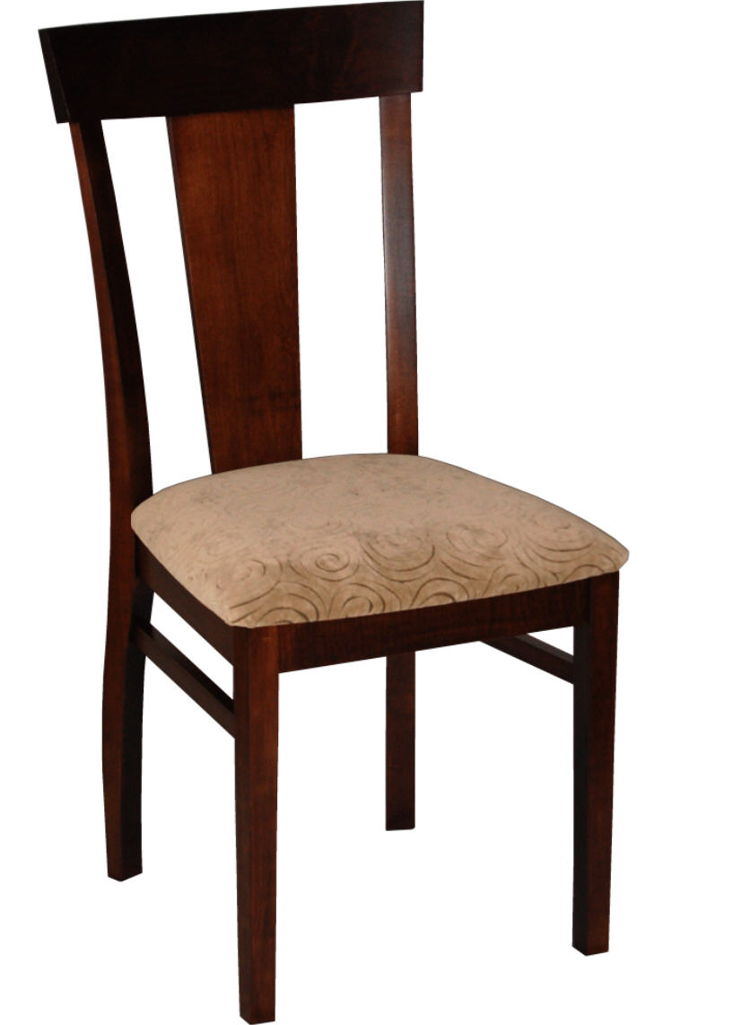 Laker Chair