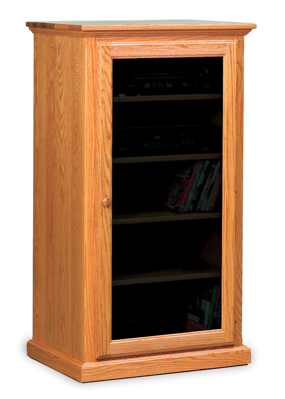 Stereo Cabinet 505 Fve026c 107 Entertainment Stereo