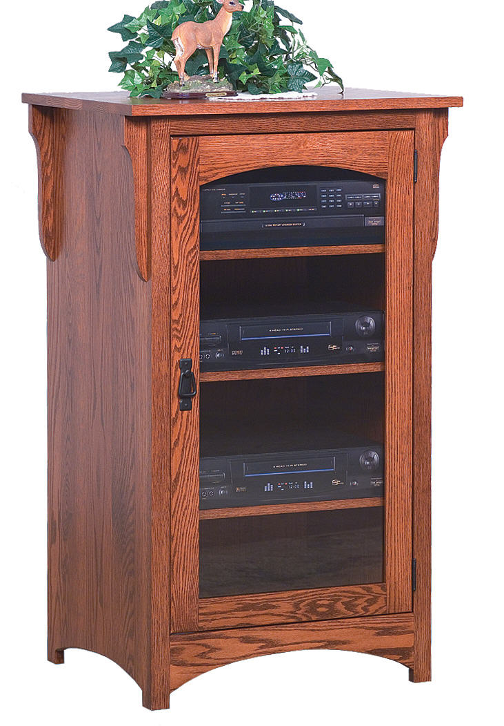 Mission Stereo Cabinet 505 Scoscm 116 Entertainment