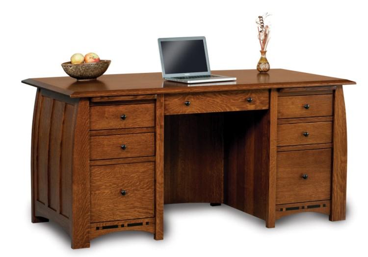 107 office furniture desks stone barn furnishings inc
