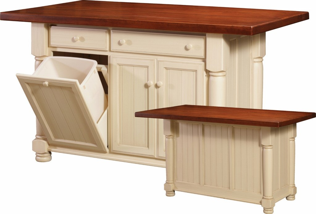 alexandria island cabinet 113 is98jf pg991 25 dining