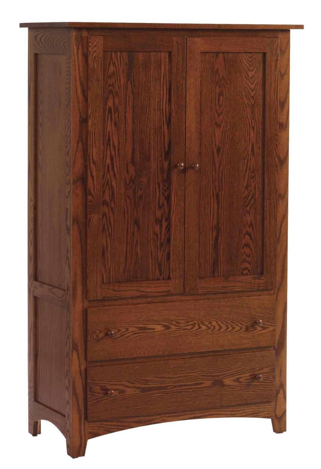 Elizabeth lockwood armoire 587 mf4040am 91 bedroom for Stone barn furnishings
