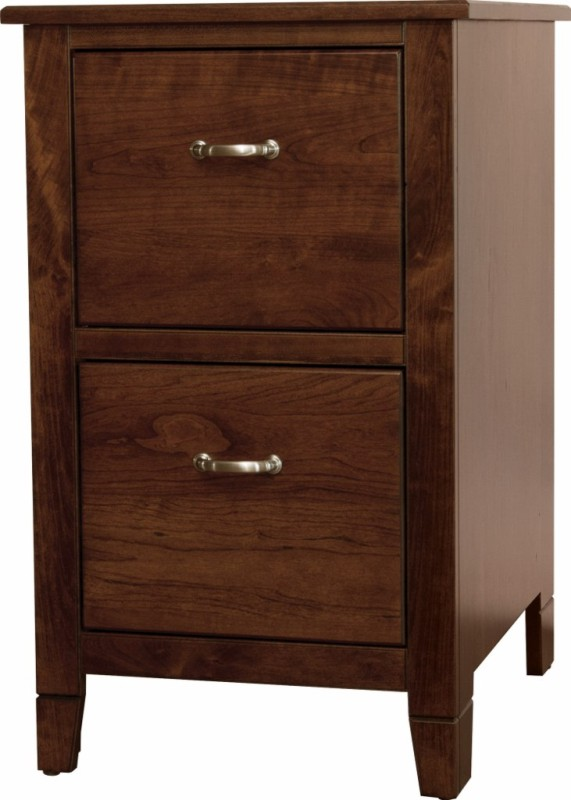 Jacobsville File Cabinet