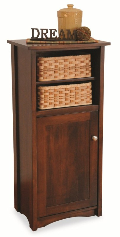 Manhattan regular jelly cupboard 416 1609 42 dining for Stone barn furnishings