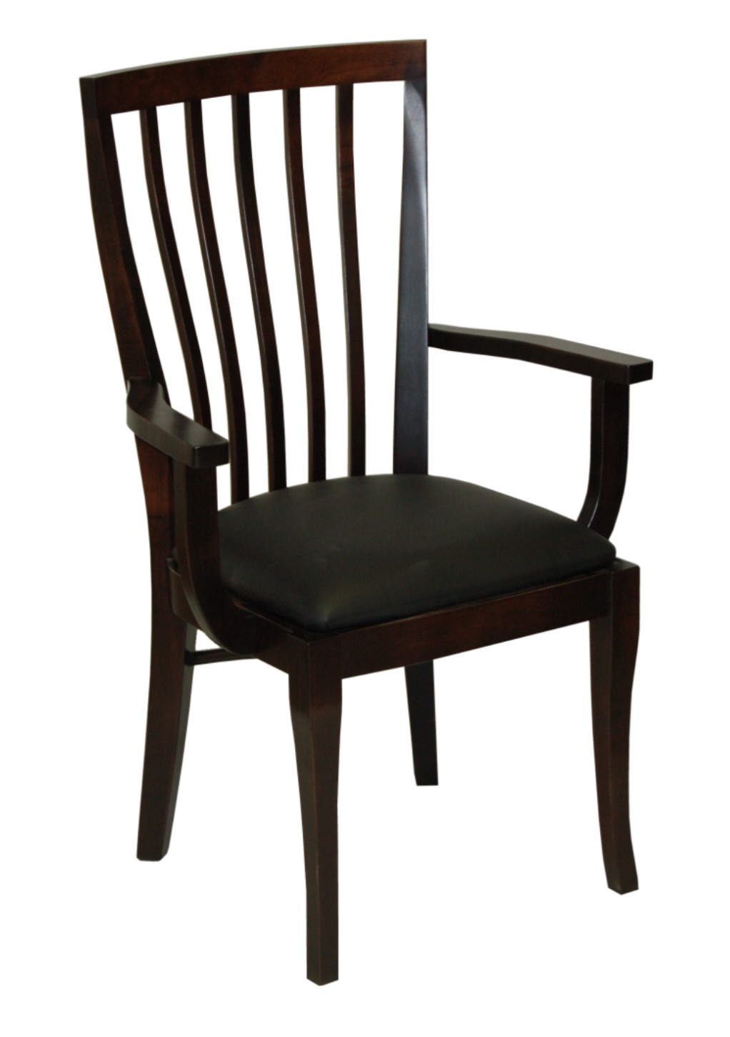 Glenwood Chair