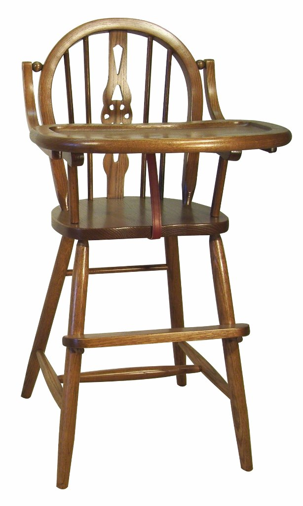 Windsor High Chair